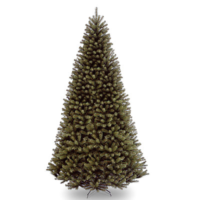 National Tree Company 12-ft. North Valley Spruce Artificial Christmas Tree