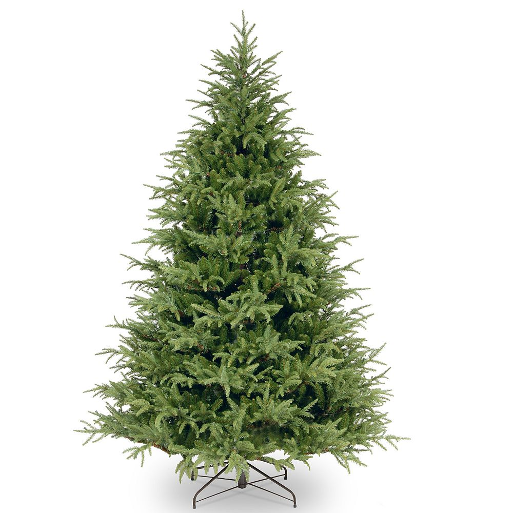 National Tree Company 7.5-ft. Fraiser Artificial Christmas Tree