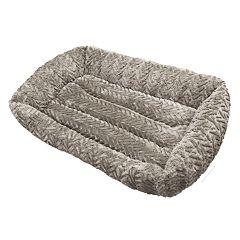 Woof Pet Bed