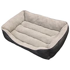 Woof 34' x 24' Large Pet Bed