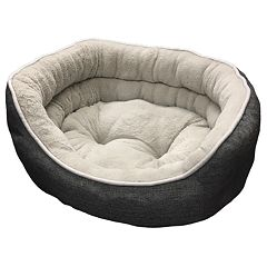 Woof 20' x 17' Small Pet Bed