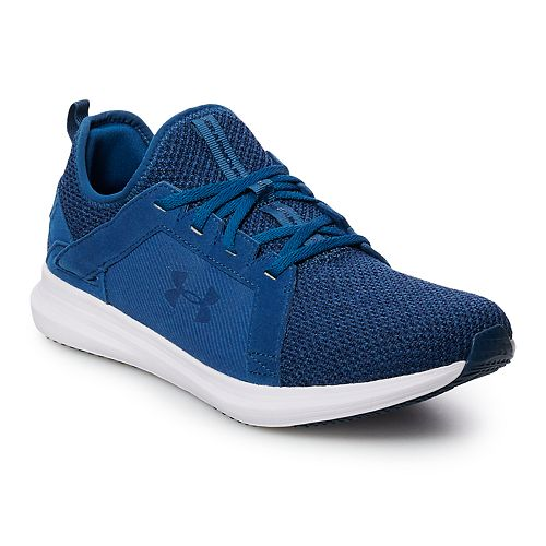 Under Armour Lounge Men's Sneakers
