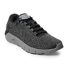 Under Armour Charged Rogue Twist Men's Running Shoes