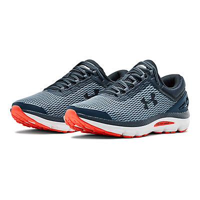Under Armour Charged Intake 3 Men's Running Shoes