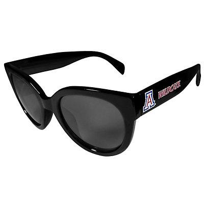 Women's Arizona Wildcats Cat-Eye Sunglasses