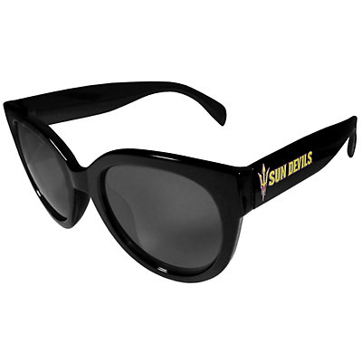 Women's Arizona State Sun Devils Cat-Eye Sunglasses