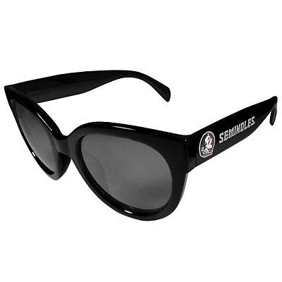 Women's Florida State Seminoles Cat-Eye Sunglasses
