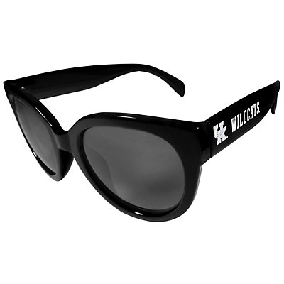 Women's Kentucky Wildcats Cat-Eye Sunglasses