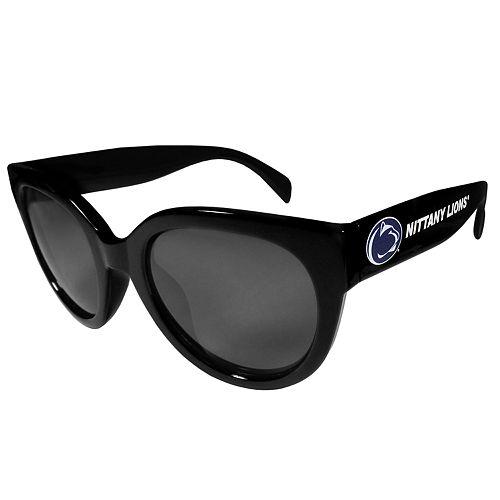 Women's Penn State Nittany Lions Cat-Eye Sunglasses