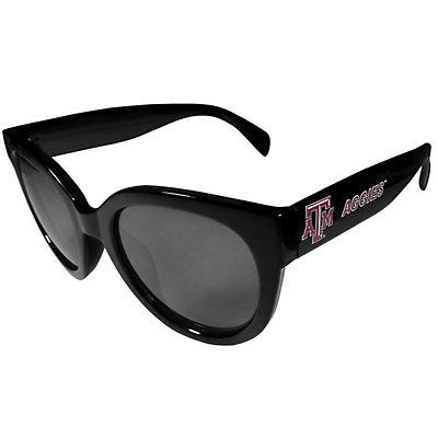 Women's Texas A&M Aggies Cat-Eye Sunglasses