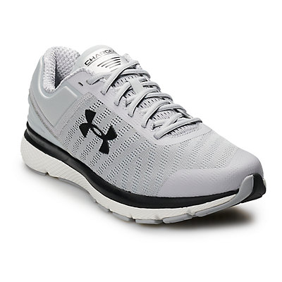 Under Armour Charged Europa 2 Men's Running Shoes