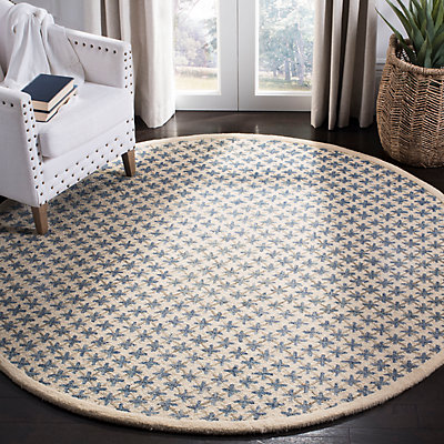 Safavieh Novelty Dale Rug