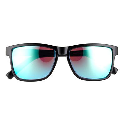Men's Apt. 9® Mirrored Rectangle Sunglasses