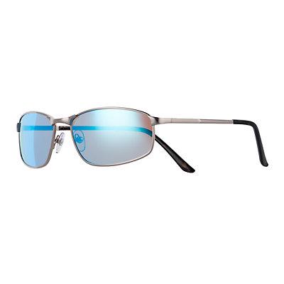 Men's Apt. 9® Mirror Sunglasses