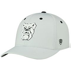 Adult Top of the World Butler Bulldogs High Power Cap