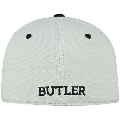 Adult Top of the World Butler Bulldogs High Power Cap