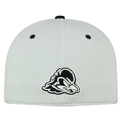 Adult Top of the World Delaware Blue Hens High Power Cap