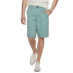 Men's Urban Pipeline™ Ultimate Flat-Front Shorts