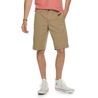 Men's Urban Pipeline? Ultimate Flat-Front Shorts