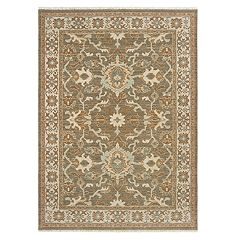 Area Rugs Wool Rugs Home Decor Kohl S