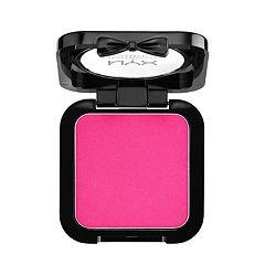NYX Professional Makeup High Definition Blush