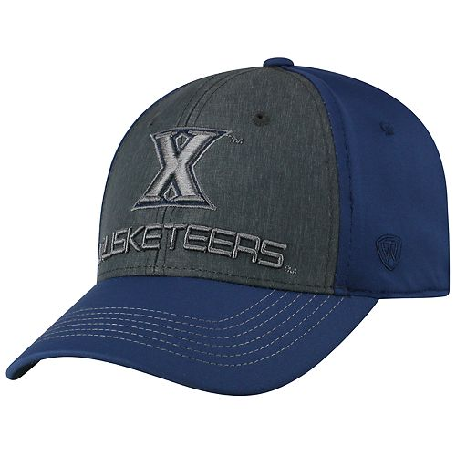 Adult Top of the World Xavier Musketeers Reach Cap