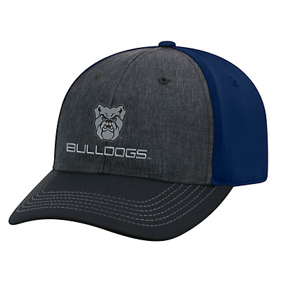 Adult Top of the World Butler Bulldogs Reach Cap