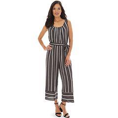 e6d8b28da906 Womens Clearance Dresses, Clothing | Kohl's