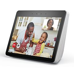 Amazon Echo Show - 2nd Generation