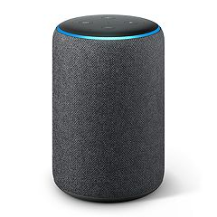 Amazon Echo Plus - 2nd Generation