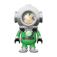 Bonkers Toy Co LLC Ryan's World Figure Two Pack - Dark Water Ryan