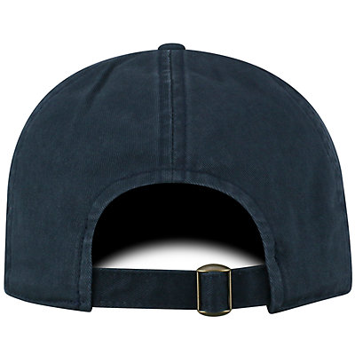 Adult Top of the World Maine Black Bears Reminant Cap