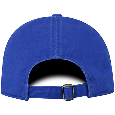 Adult Top of the World Delaware Blue Hens Reminant Cap