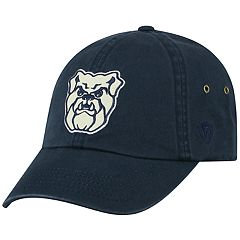 Adult Top of the World Butler Bulldogs Reminant Cap