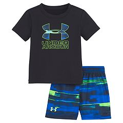 Under Armour Baby Clothing Kohl S