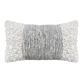 SONOMA Goods for Life? Yarn Textured Throw Pillow