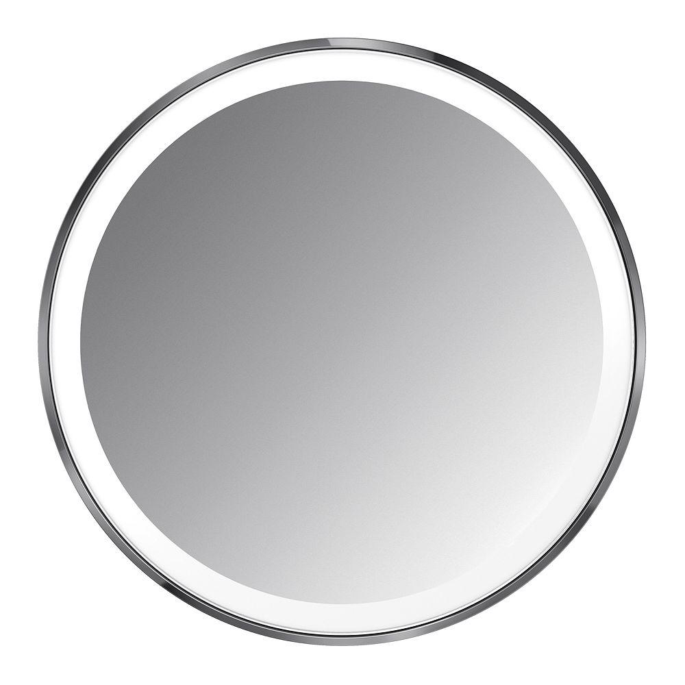 simplehuman Compact Sensor Mirror