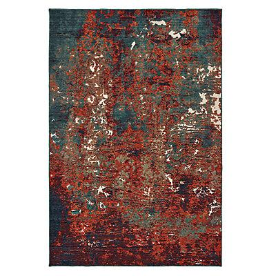 StyleHaven Modesto Organic Abstract Rug