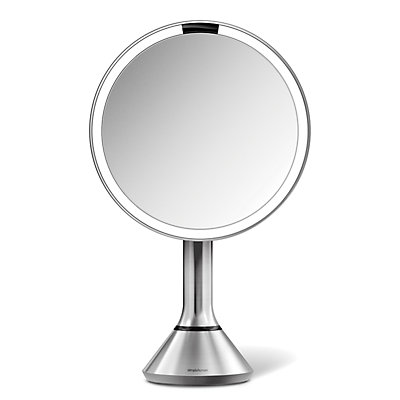 simplehuman Sensor Makeup Mirror