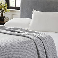 Furniture Afghans & Throw Blankets Hearty Herringbone 100% Cotton Sofa & Bed Throw Blanket Bedspread Settee Cover New Varieties Are Introduced One After Another