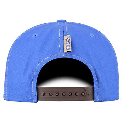 Adult Top of the World Duke Blue Devils Springlake Adjustable Cap