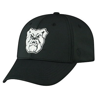 Adult Top of the World Butler Bulldogs Tension Cap