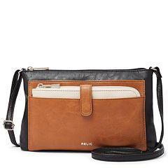 Relic Nora Crossbody Bag