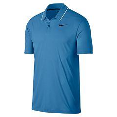 2849d0ad6504 Men s Nike Essential Regular-Fit Dri-FIT Performance Golf Polo