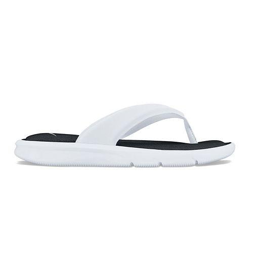 582c0464 Nike Ultra Comfort Women's Sandals