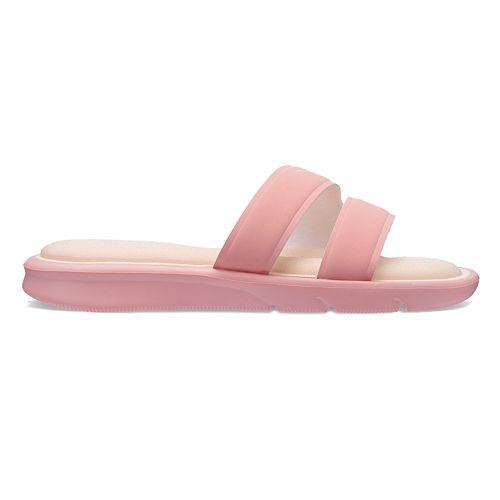 dbd424341025 Nike Ultra Comfort Women s Slide Sandals