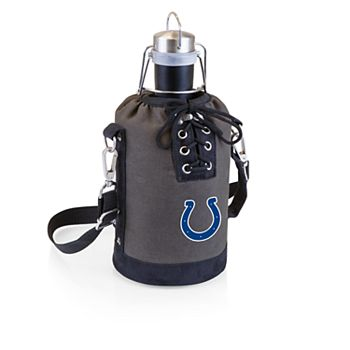 Indianapolis Colts Insulated Growler Tote
