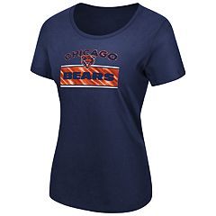 Women's Chicago Bears A Life Above Tee