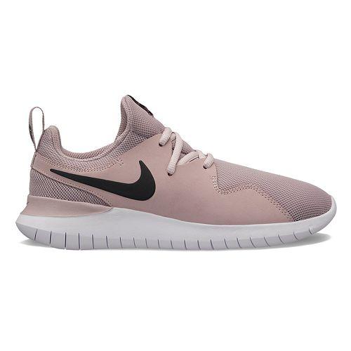 fe8edd620b2 Nike Tessen Women s Athletic Shoes