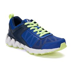Reebok Zig Kick Kids' Sneakers